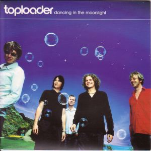 toploader-dancing-in-the-moonlight-sony-soho-square.jpg
