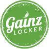 gainzlocker