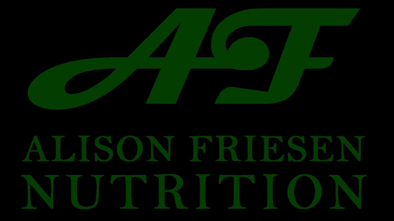 Alison-Friesen-Nutrition