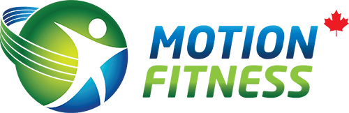 motion-fitness-logo.png