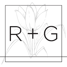 r& g.png