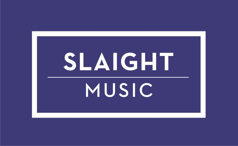 SlaightMusic_EVENTlogo.jpg