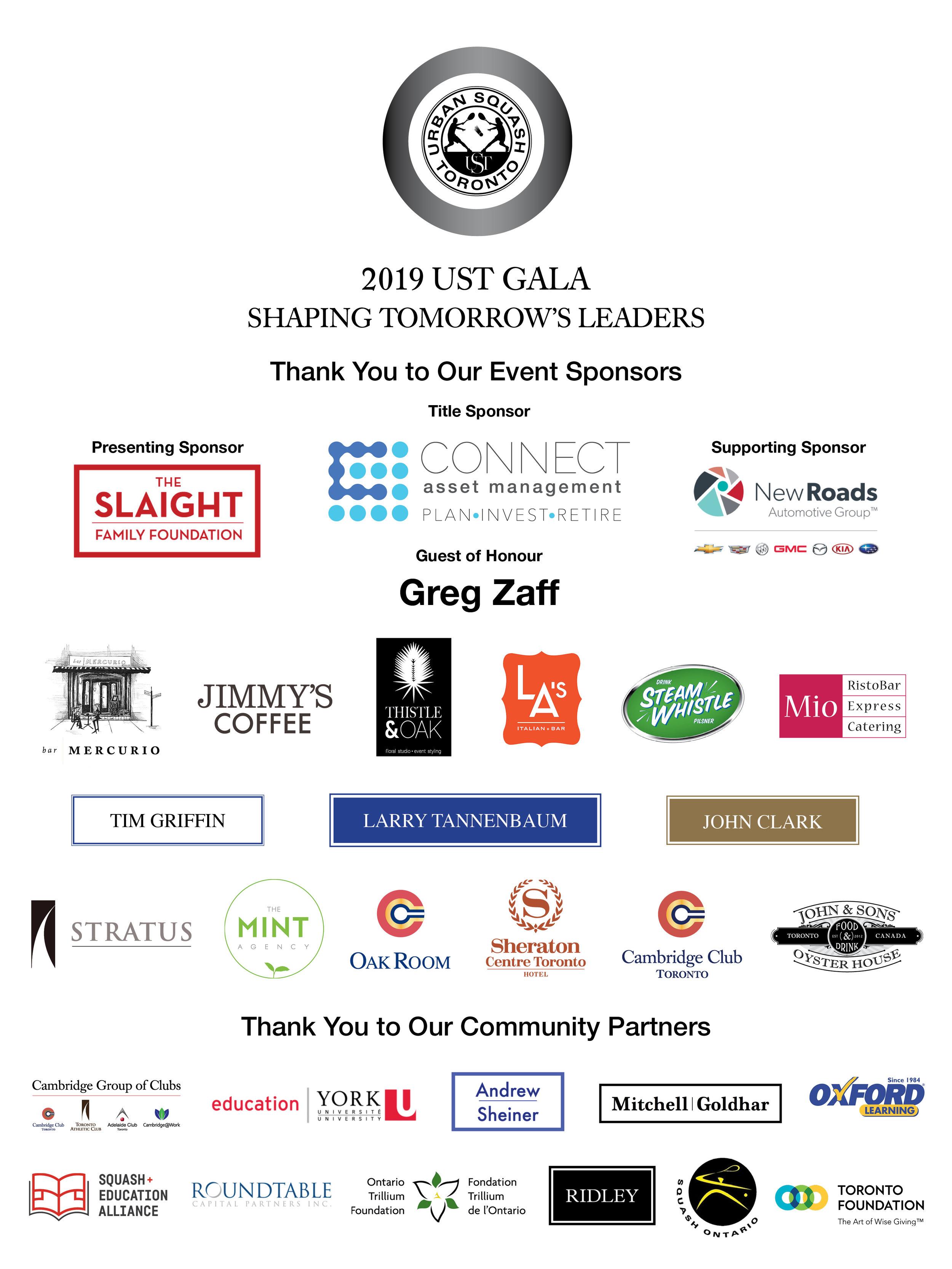 print-30x40-sponsors.jpg