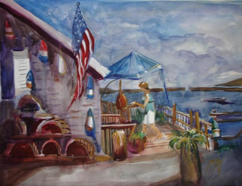 Rande-May-Watercolor-5-e1385488545541.jpg