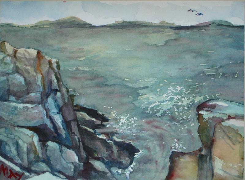 Rande-May-Watercolor-11-e1385488623322.jpg