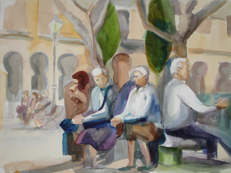 Rande-May-Watercolor-23-e1385489151707.jpg