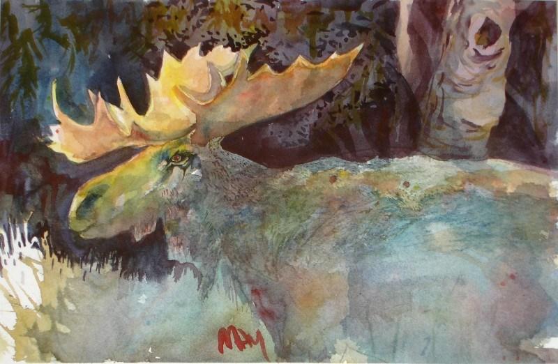 Rande-May-Watercolor-34-e1385488963598.jpg