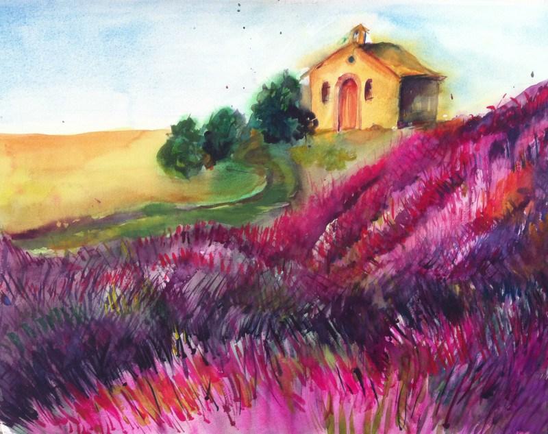 Rande-May-Watercolor-42-e1385489372150.jpg