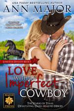 lovewithanimperfectcowboy.jpg
