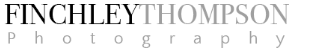 finchley thompson logo.png