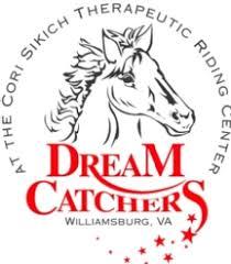 DreamCatchers.jpg