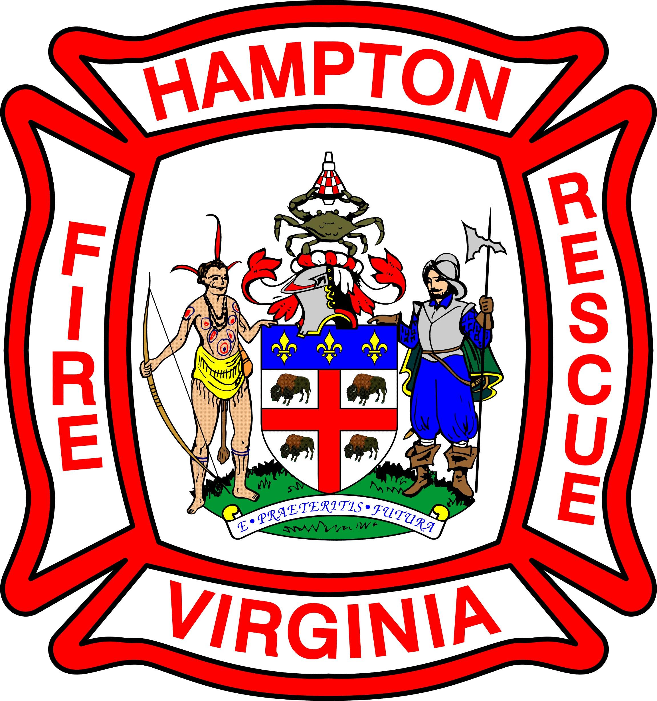 HDFR Patch Logo.jpg