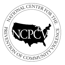 NCPCV.png