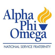 alpha phi omega.png