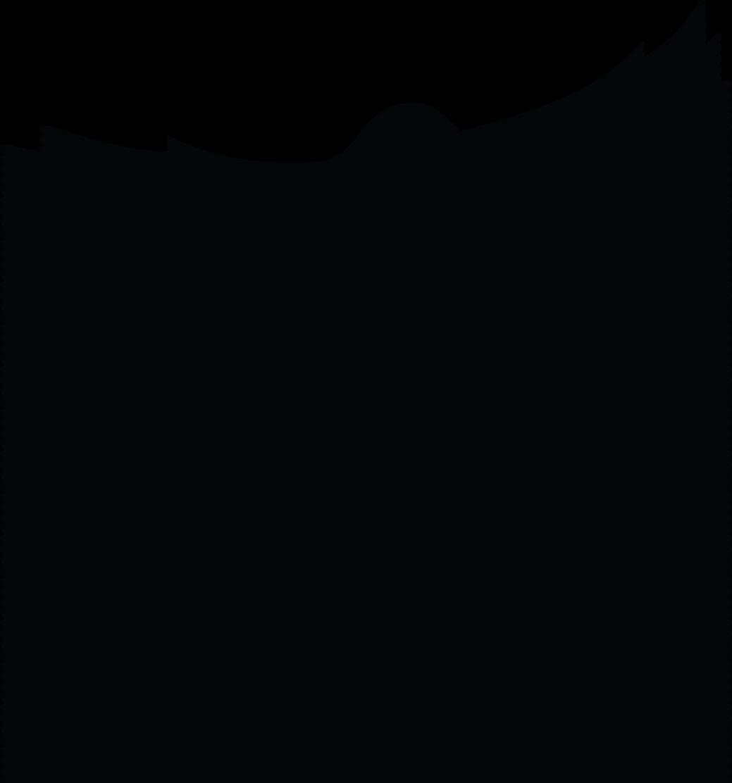 bTHRIVE_Logo_Black_Vertical.png