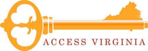 Access VA.jpg