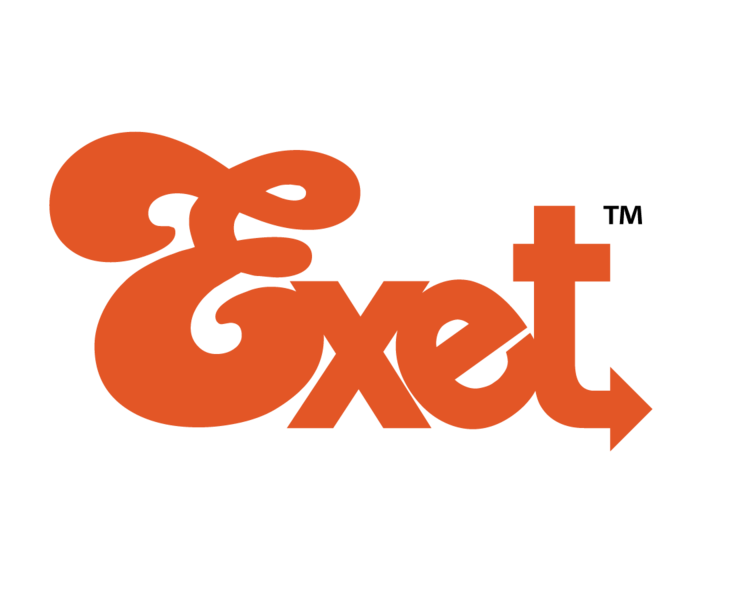 exet.png
