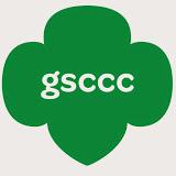 GSCCC.jpeg