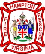 hampton fire.jpg