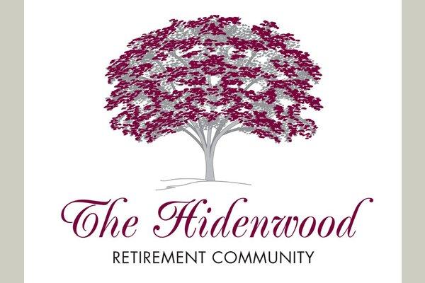 Hidenwood.jpg