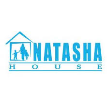 NATASHA house.jpeg