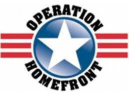 operation homefront.jpeg