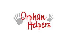 orphan helpers.png