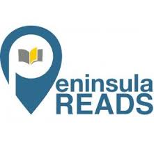 peninsula reads.jpeg