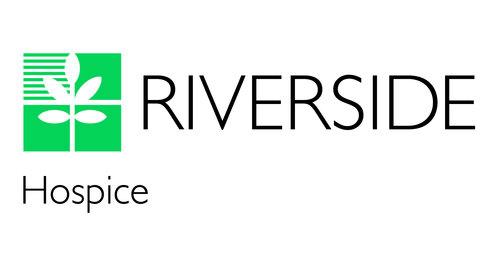 Riverside Hospice.jpg