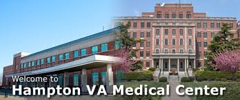 VA medical .jpeg