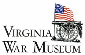 VA war museum.jpeg