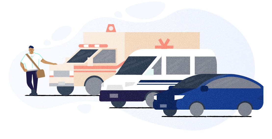 pillar-3-transportation.jpg