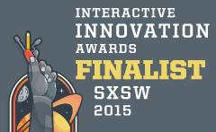 IA-2015-AwardsBugFinalist-B.png