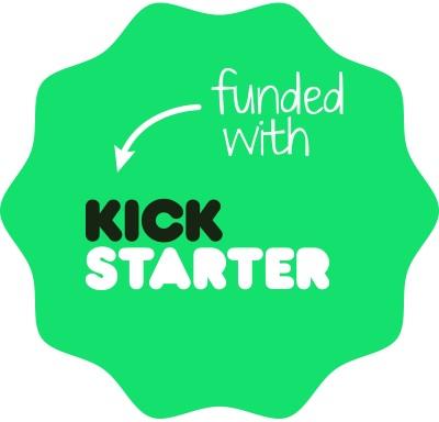 kickstarter-badge-funded.jpg
