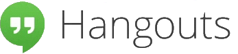 Backer Hangouts  An inclusive, open forum monthly call to facilitate discussion among super-user customers, enthusiasts, and our production team. These calls were used to share project updates and evaluate our priorities based on their needs.