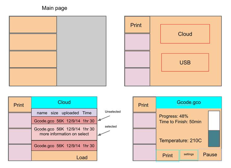 OpenGB_App_Wire1.jpg