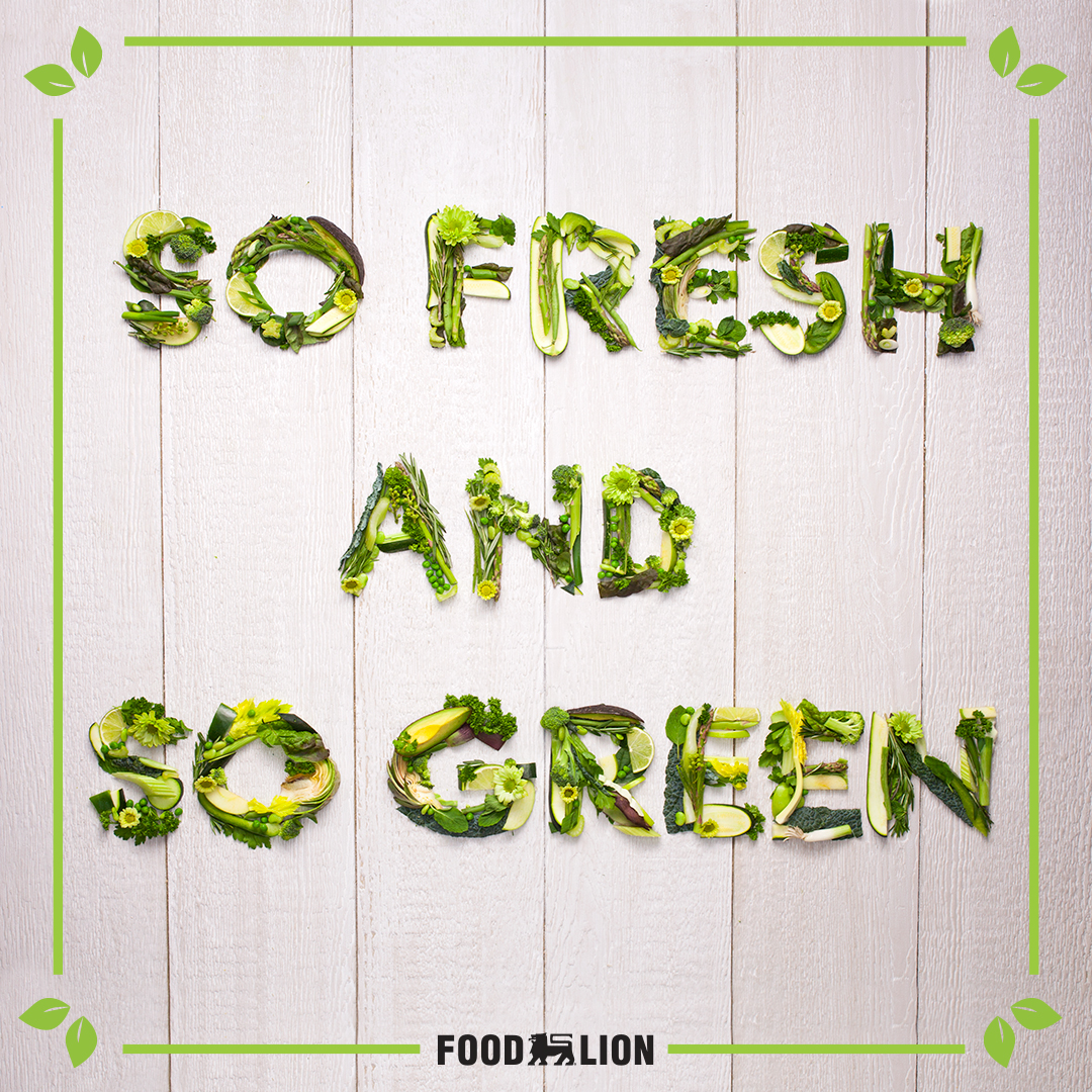 FOOCOR18010_FoodTypography_Fresh_1080x1080.jpg