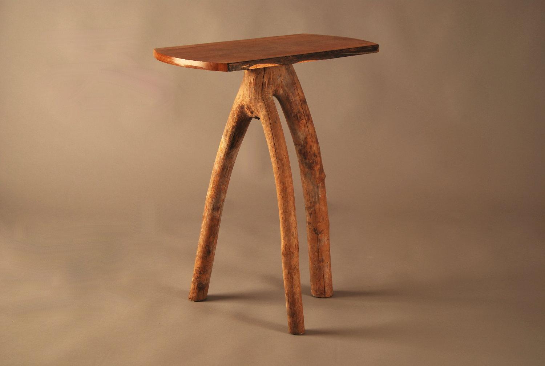 butternut and hornbeam tripod table1500px.JPG