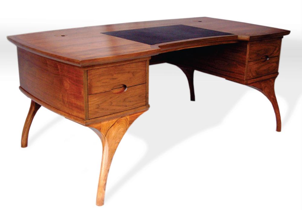 Birdseye walnut desk1000px.jpg