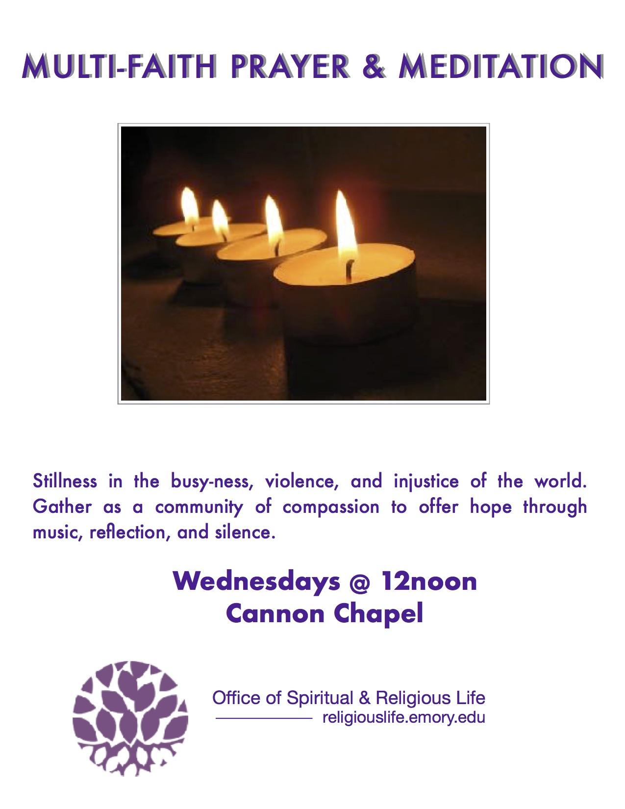 multi-faith prayer sign.jpg