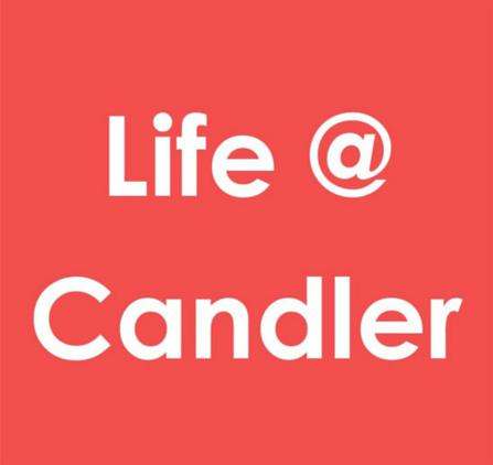 life at candler logo 2.png