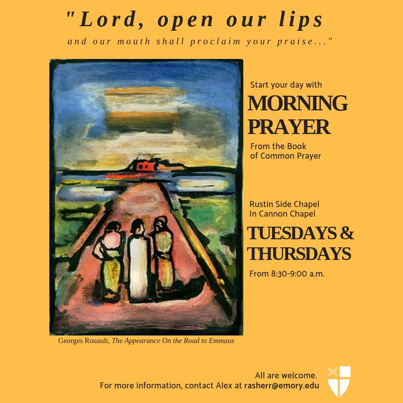 Morning Prayer social media (1).png