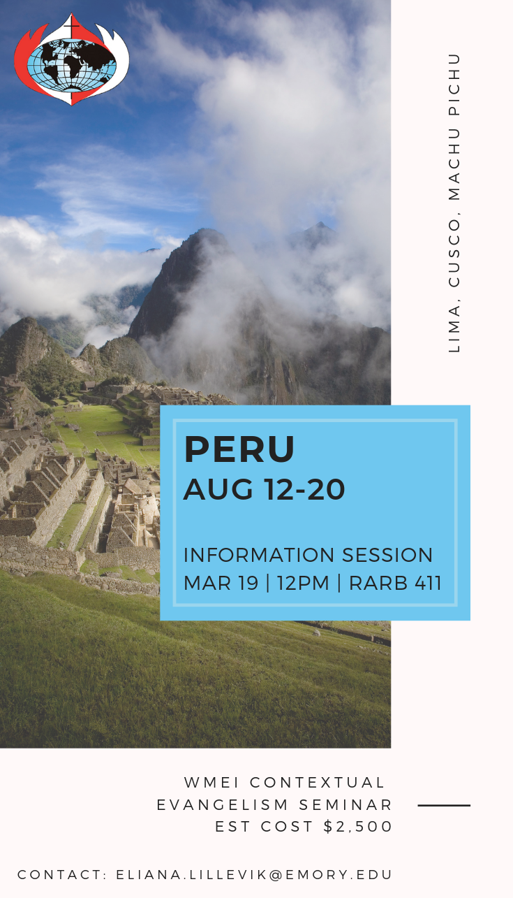 Peru Info Meeting 1 (Digital Sign).png