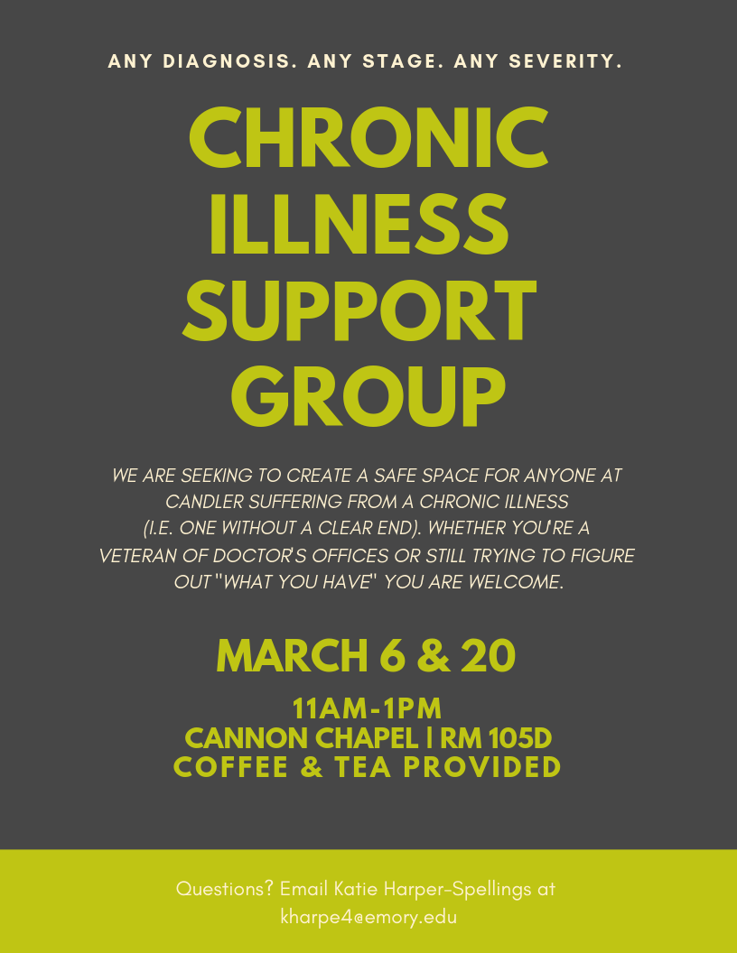 Candler Chronic Illness Support Group-2.png