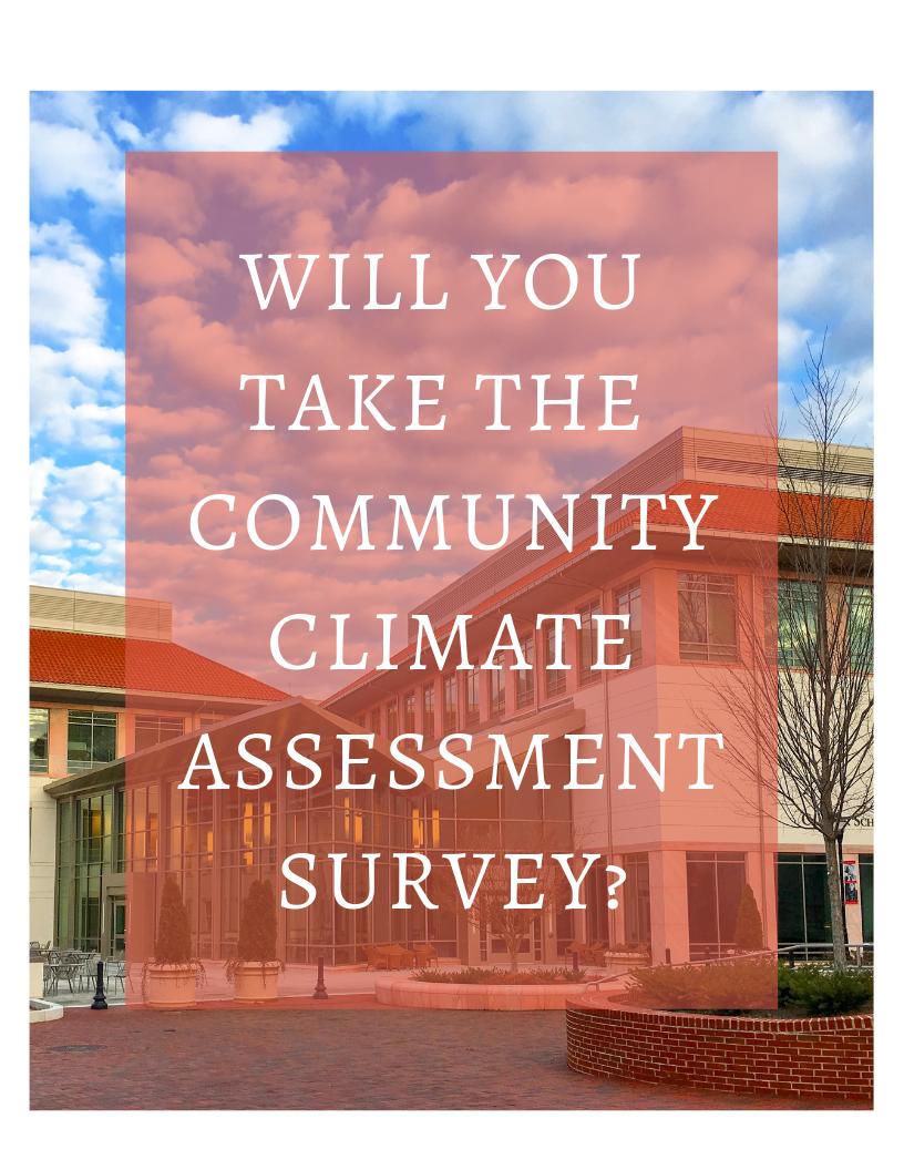 community survey.png