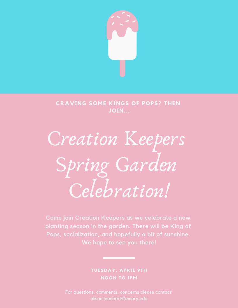 CCK Spring Garden Celebation 2019.png