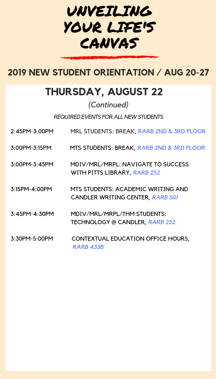Thursday Schedule (2).png