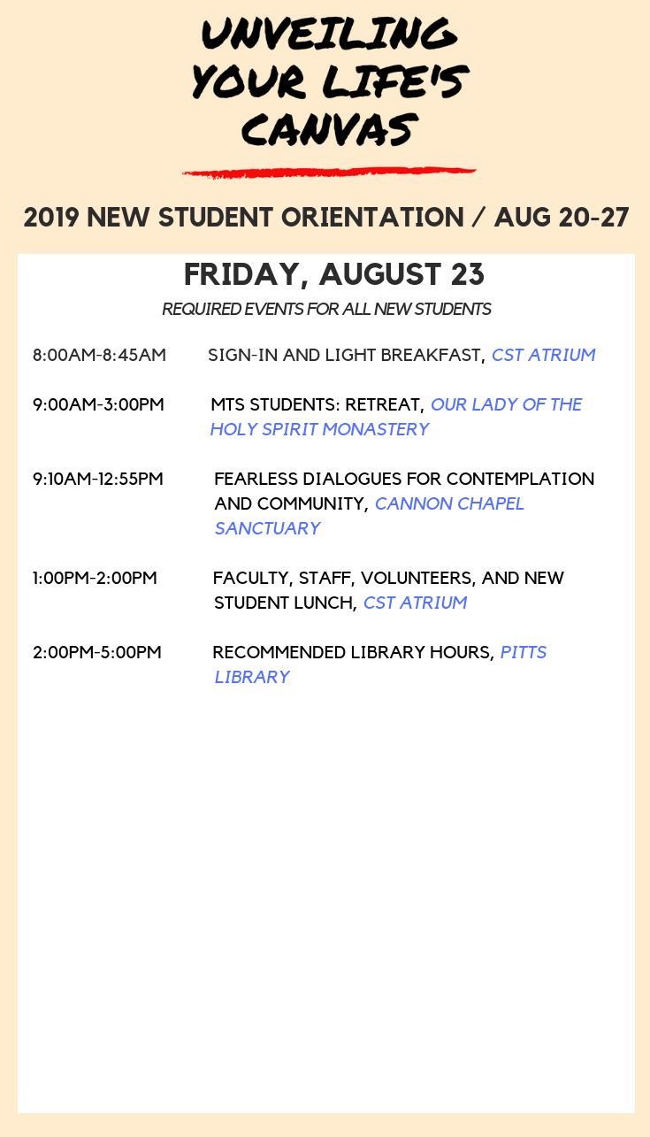 Orientation Friday, August 23.png