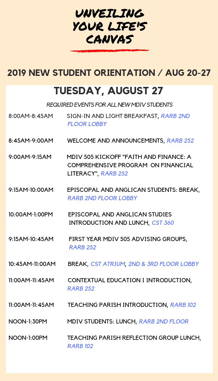 Con Ed Schedule 1.png