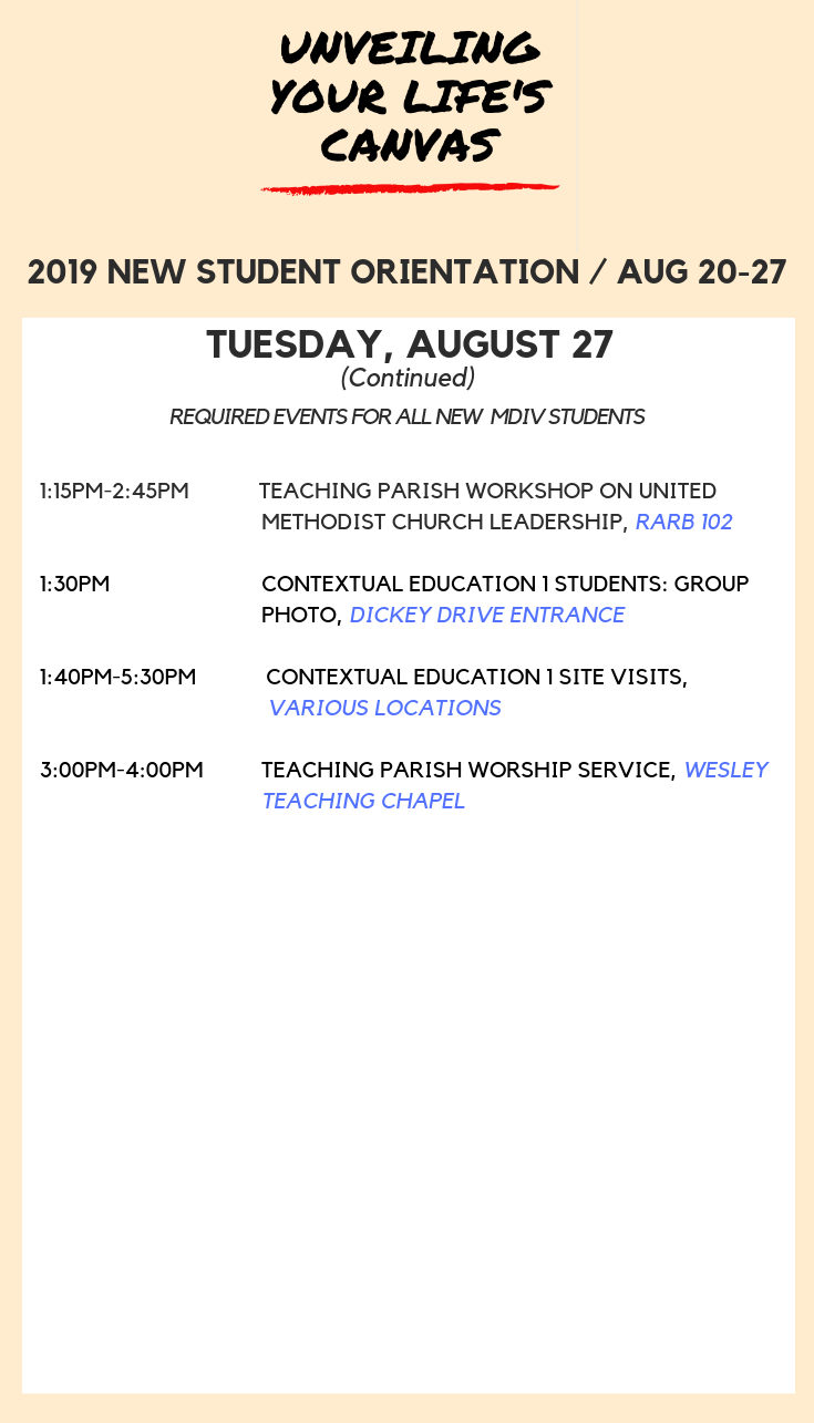 Con Ed Schedule 2.png